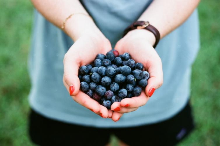 Veganismus – aus gesundheitlicher Sicht