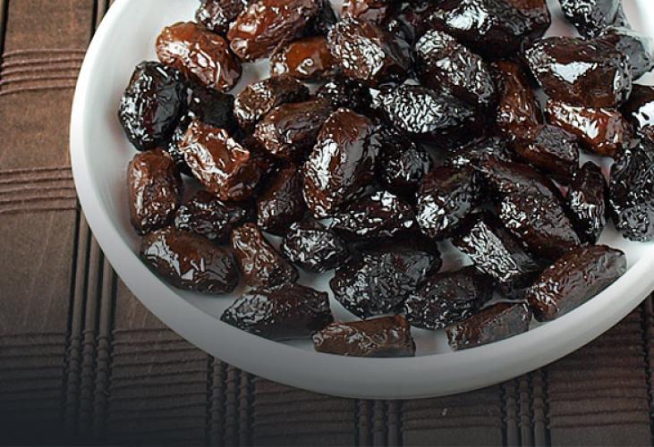 Kennst Du schon unsere neue Oliventapenade?