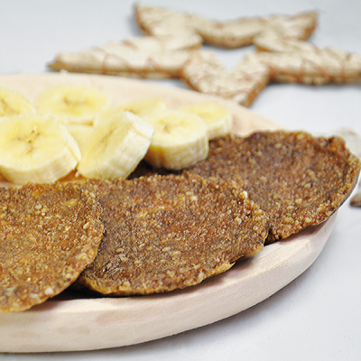 Bananentaler