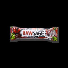 Rawsage Original ROH BIO