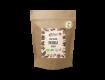 Mungbohnen mit Moringa verbreitet