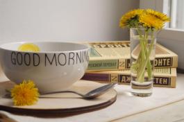 7 Tipps zur Perfektionierung deiner Morgenroutine