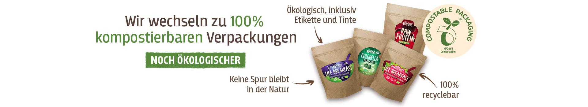 kompostierbare-verpackung